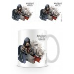 MUG - ASSASSIN'S CREED - UNITY TRICOLOR 315ML
