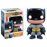 Pop! Heroes: Batman 1966