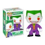 Pop! Heroes: Joker