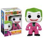 Pop! Heroes: Joker 1966