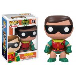 Pop! Heroes: Robin 1966