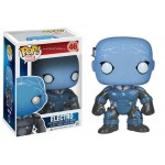 Pop! Marvel: Amazing Spiderman MOVIE 2 - Electro