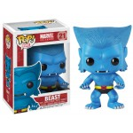 Pop! Marvel: Beast