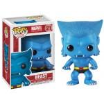 Pop! Marvel: Beast