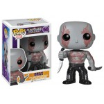 Pop! Marvel: Guardians Of The Galaxy - Drax