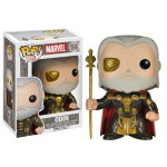 Pop! Marvel: Odin