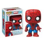 Pop! Marvel: Spiderman