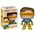Pop! Marvel: X-Men - Cyclops