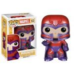 Pop! Marvel: X-Men - Magneto