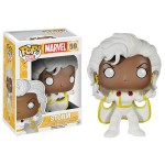 Pop! Marvel: X-Men - Storm