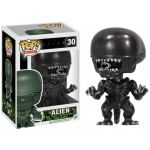 Pop! Movies: Alien - Alien