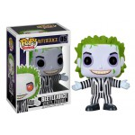 Pop! Movies: Beetlejuice - Beetlejuice