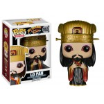 Pop! Movies: Big Trouble In Little China - Lo Pan
