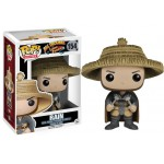 Pop! Movies: Big Trouble In Little China - Rain