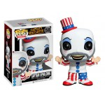 Pop! Movies: Captain Spaulding
