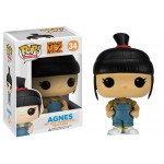 Pop! Movies: Despicable Me - Agnes