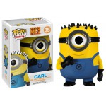 Pop! Movies: Despicable Me - Carl
