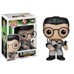 Pop! Movies: Ghostbusters - Dr. Egon Spengler