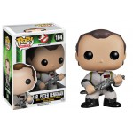 Pop! Movies: Ghostbusters - Dr. Peter Venkman