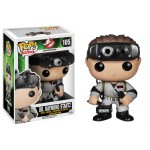 Pop! Movies: Ghostbusters - Dr. Raymond Stantz