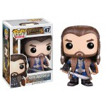 Pop! Movies: Hobbit - Thorin Oakenshield
