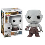 Pop! Movies: Hobbit 2 - Azog