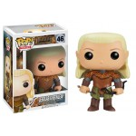 Pop! Movies: Hobbit 2 - Legolas Greenleaf