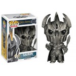 Pop! Movies: Hobbit 3 - Sauron