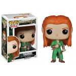 Pop! Movies: Hobbit 3 - Tauriel