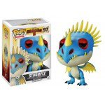 Pop! Movies: How To Train Your Dragon - Stormfly