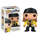 Pop! Movies: Jay & Silent Bob - Jay