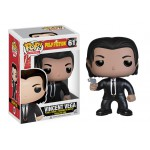 Pop! Movies: Pulp Fiction - Vincent Vega