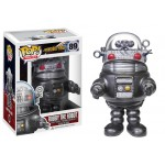 Pop! Movies: Robby The Robot