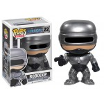 Pop! Movies: Robocop - Robocop