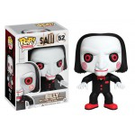 Pop! Movies: Saw - Billy