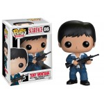 Pop! Movies: Scarface - Tony Montana