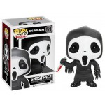Pop! Movies: Scream - Ghostface