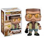 Pop! Movies: The Big Lebowski - Walter