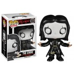 Pop! Movies: The Crow