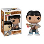 Pop! Movies: The Goonies - Data