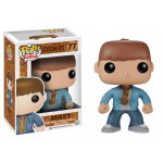 Pop! Movies: The Goonies - Mikey