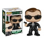 Pop! Movies: The Matrix - Agent Smith