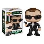 Pop! Movies: The Matrix - Agent Smith