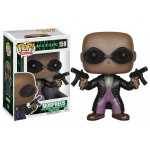 Pop! Movies: The Matrix - Morpheus