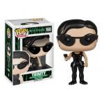 Pop! Movies: The Matrix - Trinity