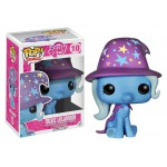 Pop! My Little Pony - Trixie