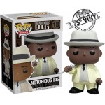 Pop! Rocks - Notorious Big