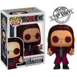 Pop! Rocks - Ozzy Osbourne