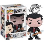 Pop! Rocks - Sex Pistols Sid Vicious