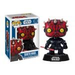 Pop! Star Wars: Darth Maul